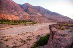 Argentina, Jujuy Prov, Quebrada De Inca Huasi, 2010, IMG 6681