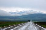 Azerbaijan,_Shaki_(SAK)_Prov,_Road_And_Mountains,_2009,_IMG_8502