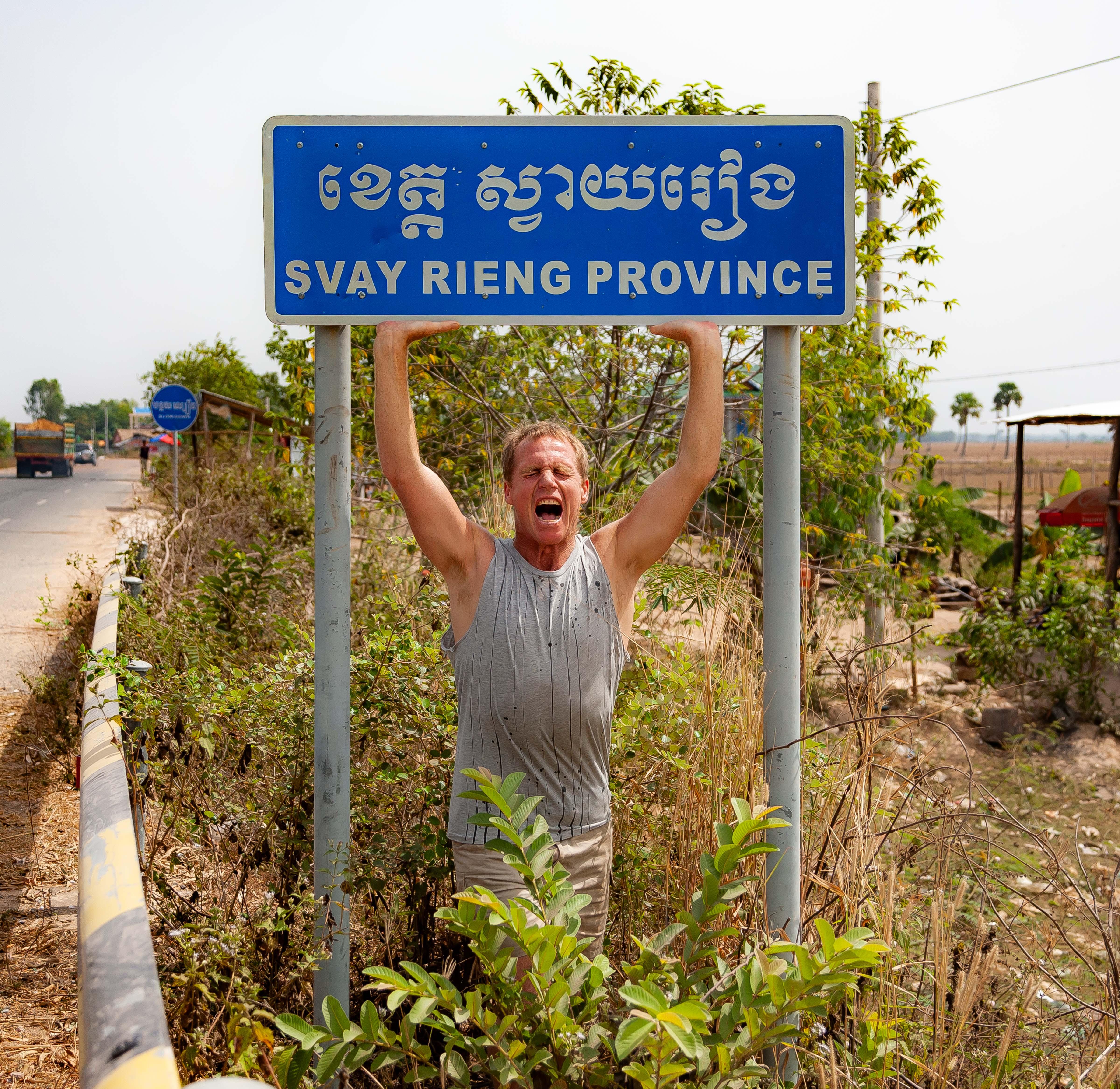 Cambodia, Svaay Rieng Prov, Jeff Shea, 2010, IMG 5196
