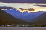 Chile,PuertoWilliams,2006