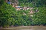 Myanmar,_Kachin_Prov,_Hillside_Scene,_2009,_IMG_3468