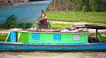 Myanmar,_Unknown_Prov,_Boats_River,_2009,_IMG_3871