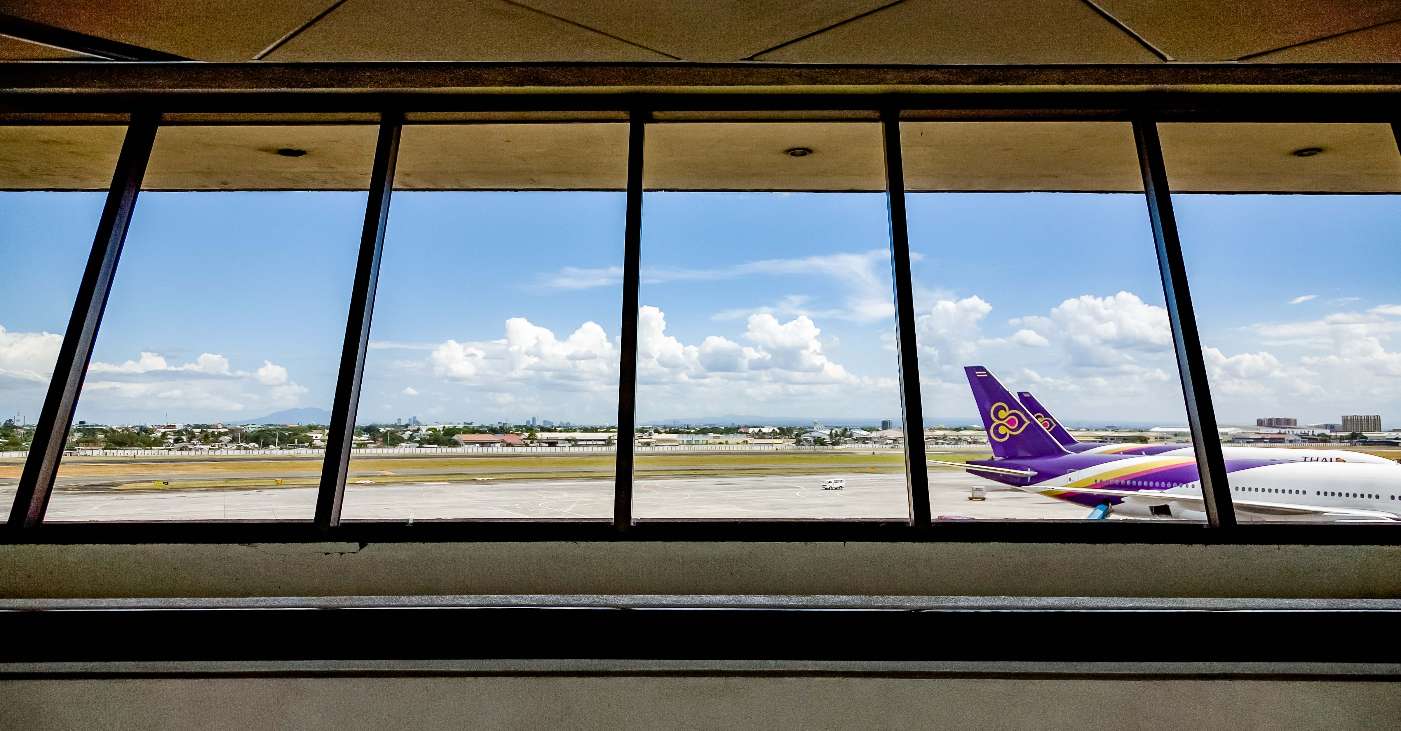 PH, Manila, Airport, 2008, IMG_1670