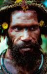 PNG,Koroba,WigmanYellowFlower,1983
