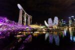 Singapore,_Singapore,_Marina_Sands,_2012,_IMG_6860