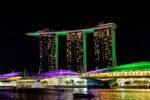 Singapore,_Singapore,_Marina_Sands_Hotel,_2011,_IMG_0127