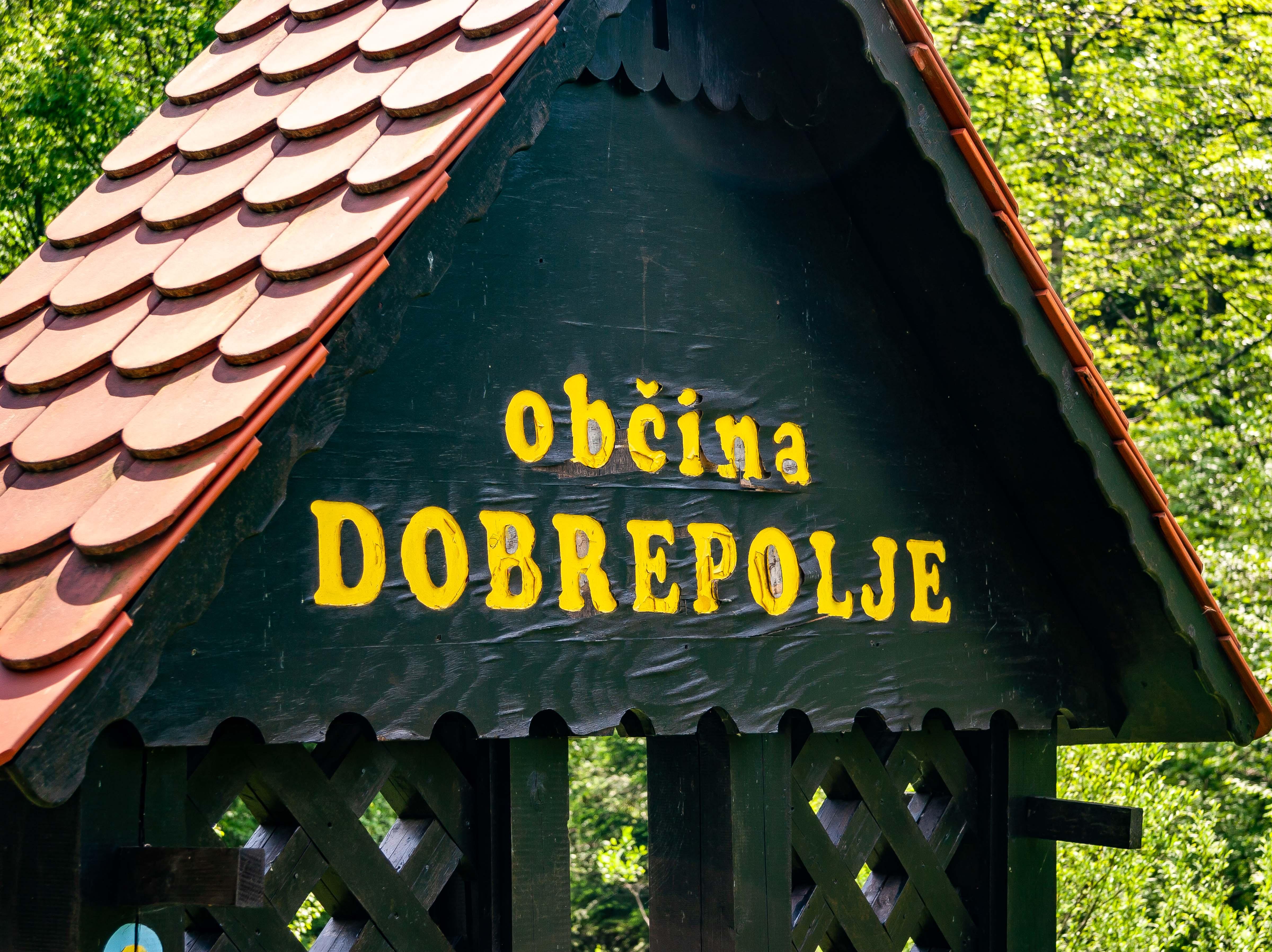 Slovenia, Dobrepolje Prov, Obcina Dobrepolje, 2006, IMG 7219