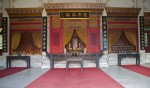Taiwan,_Kaohsiung_City_Prov,_Temple_Alter,_2009,_IMG_3406