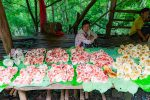 Thailand,_Mae_Hong_Son_Prov,_Mushrooms_For_Sale,_2008,_IMG_3911