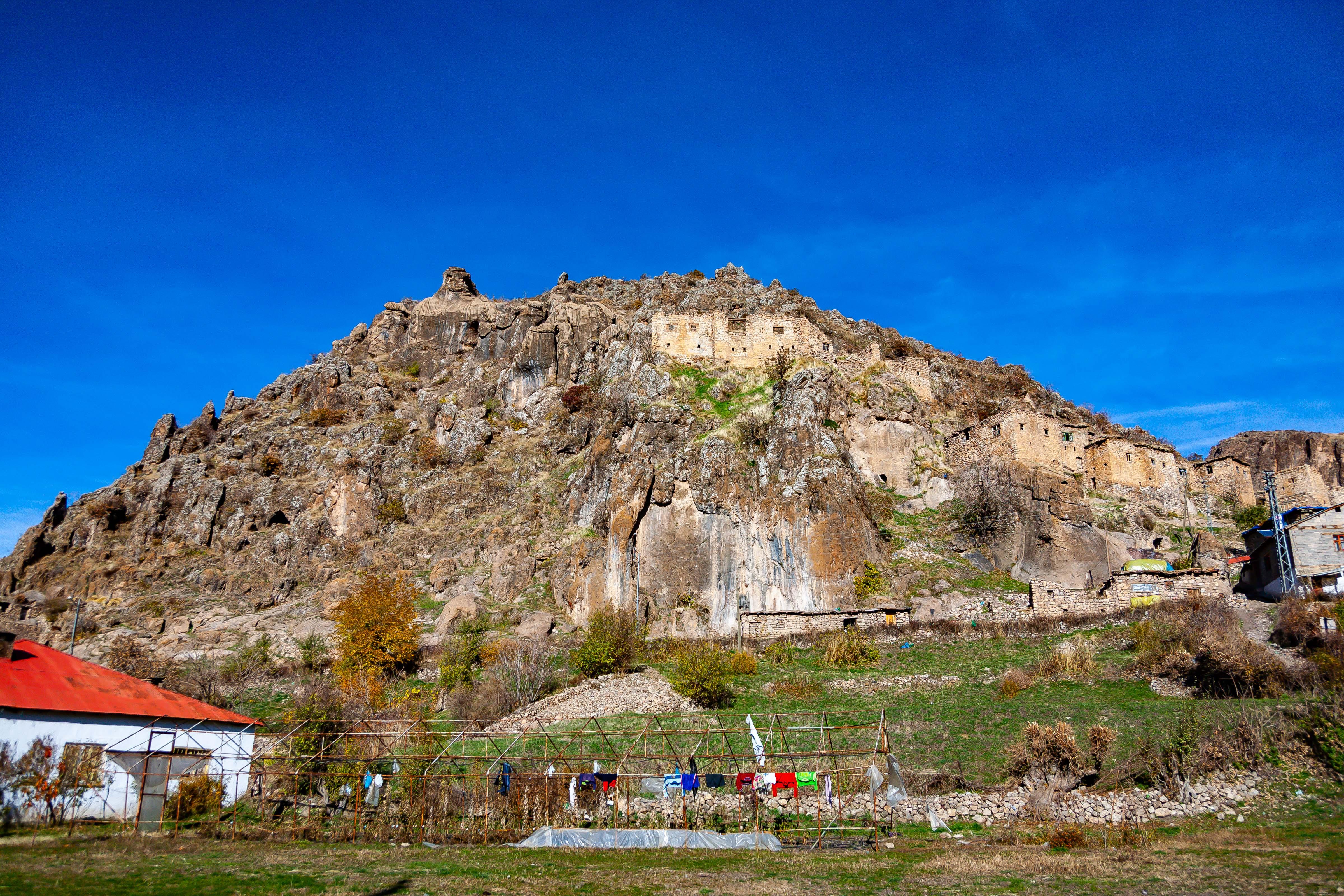 Turkey, Hakkari Prov, Cukurca, 2009, IMG 2116