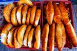 Turkey,_Mardin_Prov,_Morning_Bread_,_2009,_IMG_1781