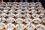 Turkey,_Mardin_Prov,_Tea_Glasses,_2009,_IMG_1774
