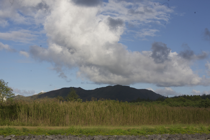 USA, Guam, Mountains, 2009, IMG 3176