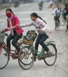 Vietnam,_Ha_Tinh_Prov,_Friends_On_Bikes,_2010,_IMG_3036