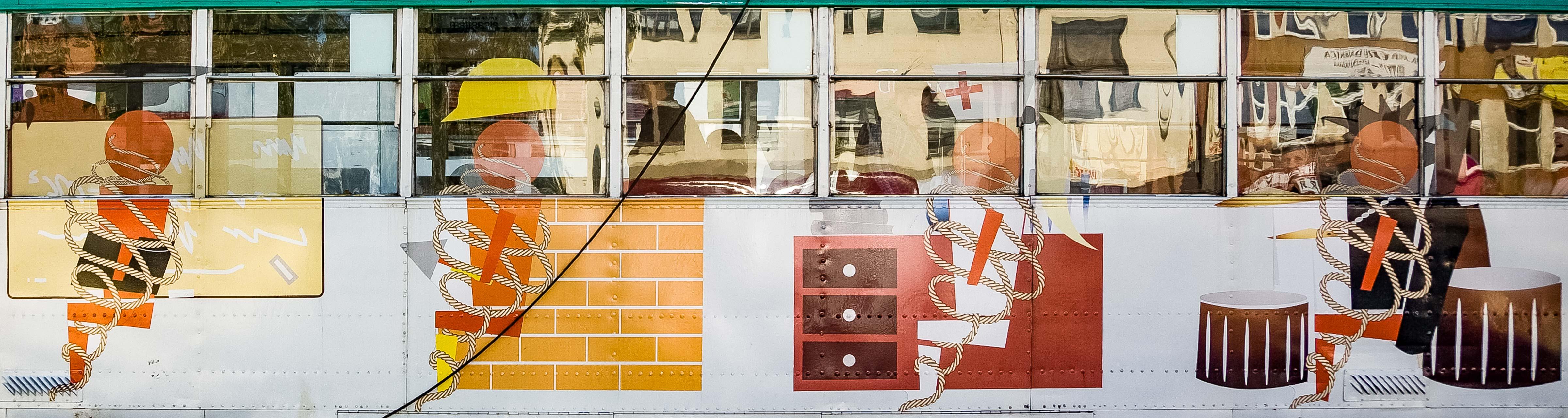 Latvia, Daugavpils City Prov, Bus, 2010, IMG_3225