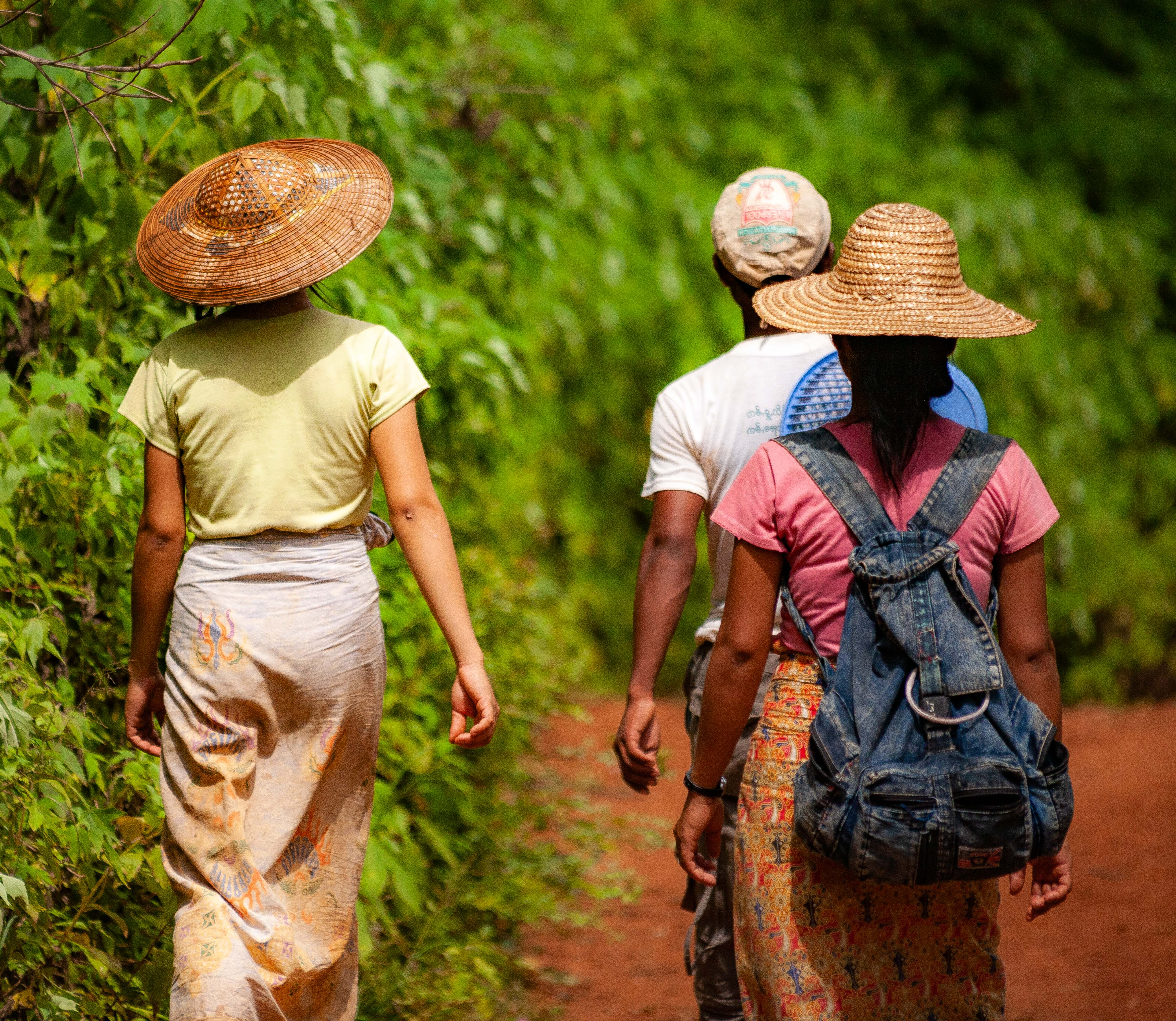 Myanmar, Shan Prov, Farmers Detail, 2009, IMG 4216